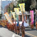 서귀포시칠십리축제 지역경제 파급효과 73억원