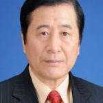 제주안전실천연합 조승철 대표, 2018 안전문화대상 수상