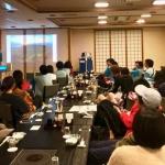 제주관광공사, 일본인 관광객 유치 홍보행사 개최