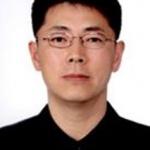 제주대 변종헌 교수, 한국윤리학회 차기 회장 선출