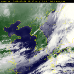 [내일 날씨] 찬공기 유입, 기온 뚝↓ '추위'...7일 '눈'