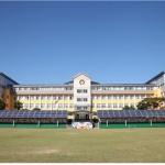 서귀포여고, 전국 교육력제고 우수학교 선정 교육부장관 '표창'