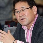 정민구 의원, 장애의원 의정활동 지원 강화 조례 대표발의