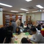 중앙꿈쟁이작은도서관, '꿈쟁이도 크리스마스' 프로그램 개강