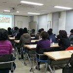 한국부인회 제주지부, 소비자 피해예방 교육 실시