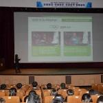 제주도체육회, 학생 운동선수 스포츠인권 향상 교육