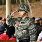 해병대 9여단장에 제주 출신 조영수 준장 취임