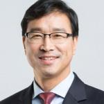 [동정] 위성곤 민주당 전국농어민위원장, 청와대 초청 간담회 참석