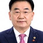 """[신년사] 김태석 의장 """"현안해결에 도민 지혜.역량 모아야"""""""