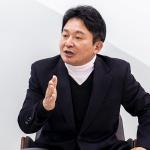 """""""영리병원, 차선의 결정...행정체제는 '도민결정' 승복"""""""