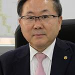 [2019 신년설계] 박홍배 제주관광공사 사장