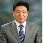 [동정] 화북동장, 불법광고물 정비 활동 실시