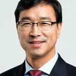 [동정] 위성곤 의원, 새해 첫 민주당 전국위원장단 회의 참석