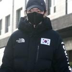 심석희, 조재범 전 코치 성폭행 혐의로 추가 고소