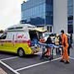 제주서 기계끼임 사고 잇따라 발생...이틀새 3명 부상