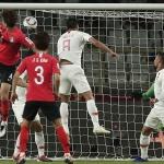 한국, 아시안컵 조1위 16강…결승까지 이란없다
