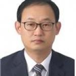 [동정] 용담2동장, 방문 민원인 대상 시정 홍보