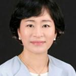강윤형 연구교수, 학생정신건강 증진 장관표창 수상