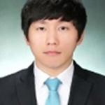 농협, 연도 맵시스타에 제주중앙지점 김관우씨 선정