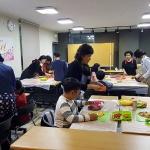 제주 장애인돌봄 사각지대 해소 '공립 주간보호시설' 2곳 확충