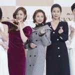 JTBC, 25일 아시안컵 중계로 'SKY 캐슬' 결방