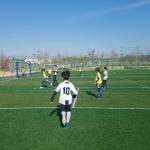 서귀포시스포츠클럽, 2019 전국스포츠클럽 축구 전지훈련 및 교류대회 참가