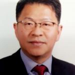 제주도사격연맹, 신임 회장에 변대근 농협본부장 선출
