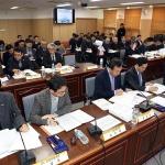 대규모 개발사업 행정사무조사, 인허가 특혜의혹 분출