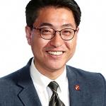 고현수 의원, 장애인 '탈시설화 지원' 조례개정 추진