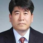 양동석 중문동장, 산불감시원에 설연휴 근무 철저 당부