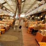 스마트관광 '비콘' 결국 폐지...예산만 허비했다