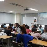 제주시다문화가족지원센터, 상반기 한국어교육 3월 개강