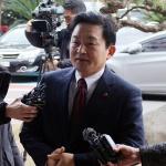 원희룡 지사 선거법위반 사건, 오늘 1심 선고