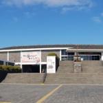 민속자연사박물관, 정월대보름 맞이 세시풍속 체험행사 마련