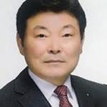 합기도총협회 제주도협회 2대 회장에 강성훈씨 선출
