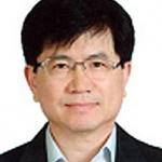 제주국제대 제2대 총장 강철준 교수 당선