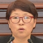 """""""국토부, 제2공항 강행 중단...공론조사 실시하라"""""""