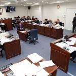 민주당, '시장 직선제' 행정체제 개편안 26일 결론
