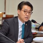 """""""녹지영리병원 문제, JDC도 책임...협의체 구성해 해결해야"""""""