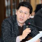 """""""제주형 정치개혁안 자치분권위원회 일방 제출...도의회 패싱?"""""""