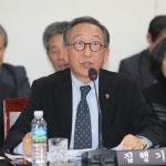 고희범 시장, 국토부 '제2공항 밀어붙이기' 정면 비판