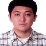 우편 배달중 화재예방한 용감한 정호준 집배원 '화제'