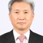제주도선관위 신임 위원장에 이창한 법원장 선출