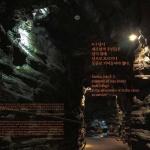 광주 5.18기념문화센터서 제주4.3특별전 개최