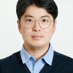 제주인터넷기자협회 5대 회장에 홍창빈 헤드라인제주 기자 선출