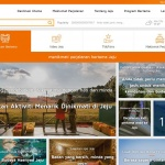 제주관광정보 사이트 '비짓제주' 리뉴얼 오픈