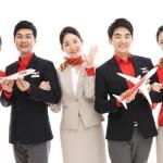 티웨이항공, 승무원-일반직 공채...10일까지 온라인 접수