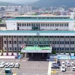"""제2공항 연계 발전계획 용역 강행...""""재검증 하던지 말던지"""""""