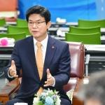 '4.3 평화.인권교육 주간' 운영...유족들 명예교사로 위촉