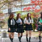 제주 여자국제학교 브랭섬홀 아시아, 입학설명회 개최
